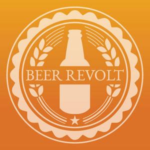 BeerRevolt!